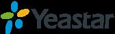 Yeastar, Telefonní ústředny