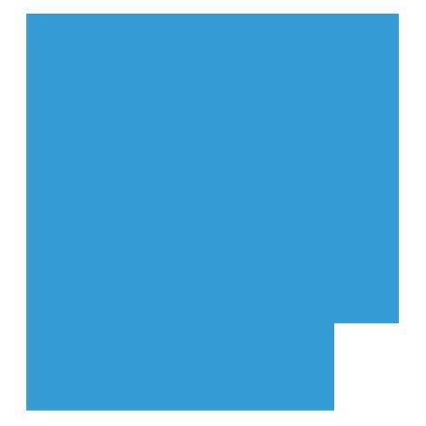 Zabezpečení a šifrování
